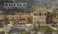 HITMAN - Ecco il trailer di lancio del secondo episodio