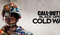 Call of Duty: Black Ops Cold War - Ecco il trailer in italiano