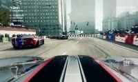 GRID 2 - 25 minuti di gameplay