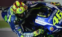 Milestone annuncia Valentino Rossi: The Game