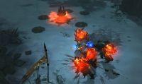 Diablo III, al via i preordini su PlayStation 3