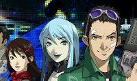 Recensione di Shin Megami Tensei: Devil Summoner: Soul Hackers