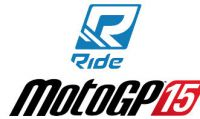 Manutenzione Server Online per MotoGP 15 e RIDE