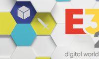 E3 2018 - il riepilogo delle principali notizie