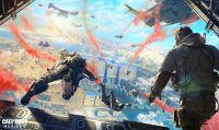 Call of Duty: Mobile celebra il 2° anniversario e nella prossima stagione aggiunge la mappa Blackout al Battle Royale