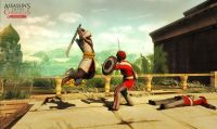 Un nuovo gameplay di Assassin's Creed Chronicles: India