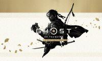 Ghost of Tsushima Director's Cut - Il predownload è già disponibile