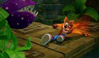 Crash Bandicoot N. Sane Trilogy confermato per PC, XBox One e Switch