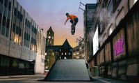 Tony Hawk's Pro Skater 1+2 è ora disponibile su Nintendo Switch
