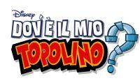 Disney - Arriva Topolino nella App Mobile Dov'è il mio Topolino