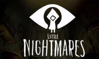 GamesCom 2016 - Bandai Namco ci parla di Little Nightmares