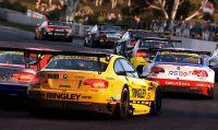 Project Cars - Arrivano le competizioni ufficiali ESL