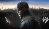 Watch Dogs 2 - Versioni PS4 Pro e PC a confronto