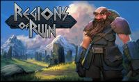 Regions of Ruin è disponibile gratis su PC per un periodo limitato