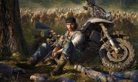 Arriva la patch 1.05 di Days Gone