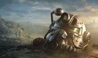 Fallout 76 - Ecco il trailer della storia della Confraternita d'Acciaio dell'Appalachia