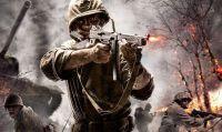 Call of Duty: WW II - Amazon UK rilascia le box art