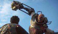 BioShock Infinite: nuova immagine in attesa di trailer