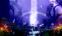 Trine: Enchanted Edition disponibile su Wii U (in USA)