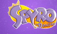 Ecco la canzone rap creata in Spyro of the Dragon