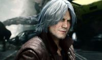Devil May Cry 5 per PC è già stato piratato