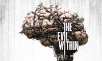The Evil Within: le parole di Shinji Mikami