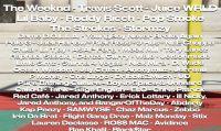 NBA 2K21 presenta la colonna sonora in collaborazione con UnitedMasters