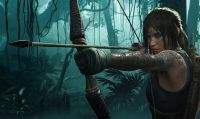 Shadow of the Tomb Raider - Ecco il trailer del DLC The Forge
