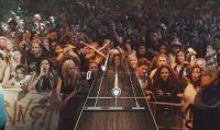 Nuovi brani di Guitar Hero Live