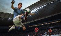 FIFA 19 - Svelata la colonna sonora