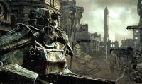 Fallout 4 - Video confronto delle tre versioni