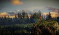 Unravel Two debutterà su Nintendo Switch a marzo