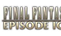 Final Fantasy XV: Episode Ignis è ora disponibile!