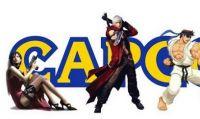 Capcom lancerà due titoli importanti entro l'anno fiscale in corso