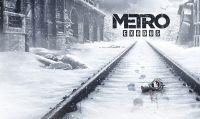 E3 Microsoft - Metro Exodus si mostra in un nuovo trailer