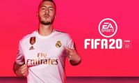 FIFA 20 - Disponibile la soundtrack completa