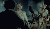Immagini per The Evil Within
