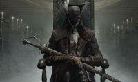 Bloodborne - Nuovi rumors suggeriscono l'arrivo del gioco su PC