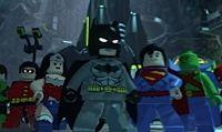 Recensito LEGO Batman 3: Gotham e Oltre