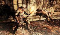 Il miglior scudo di Dark Souls II