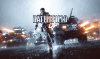 Battlefield 4 confermato per Xbox One e Playstation 4