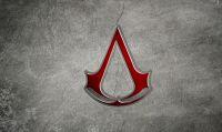 Arrivano nuovi leak sul prossimo Assassin's Creed, che si chiamerà Ragnarok