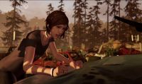 E3 Microsoft - Annunciato Life is Strange: Before the Storm