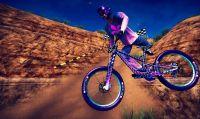 Descenders in arrivo in edizione fisica su PS4 & Nintendo Switch