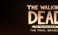Disponibile su tutte le piattaforme l'episodio finale di The Walking Dead: The Final Season