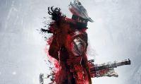 In arrivo un fan comic dedicato a Bloodborne