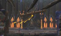 Dreamworks Trollhunters i Difensori di Arcadia è ora disponibile