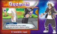 Pokémon Inediti e il Team Skull nel nuovo trailer di Sole e Luna