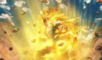 Dragon Ball Xenoverse 2 - Nuovi dettagli sulla versione Switch