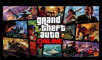 GTA Online - Nuova serie sopravvivenza con alieni e Western Rampant Rocket